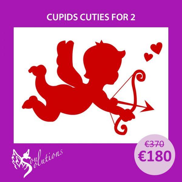 cupids cuties