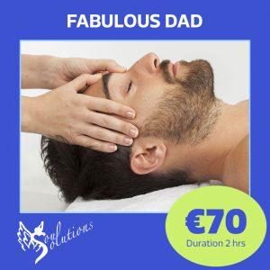 Fabulous Dad