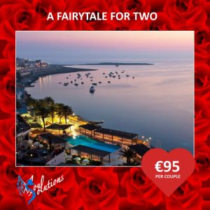 fairytale-for-two