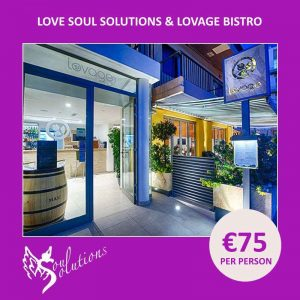love soul solutions