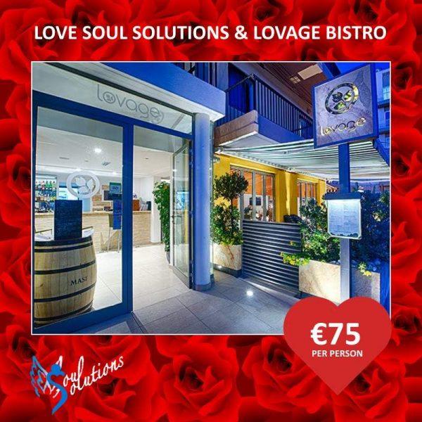 love soul solutions