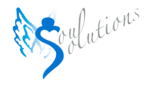 Soul Solutions Holistic Spa