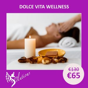 dolce vita wellness