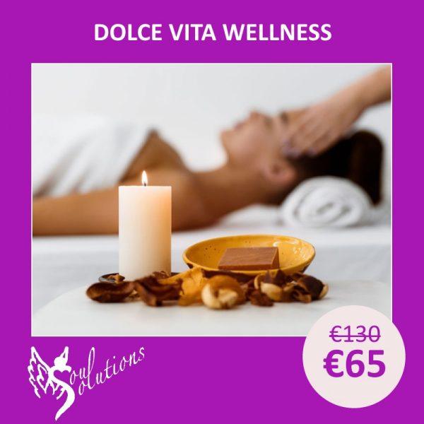 dolce vita wellness