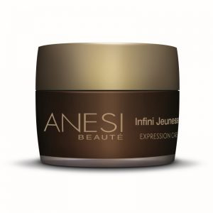 Anesi Jeunesse Expression Care Cream