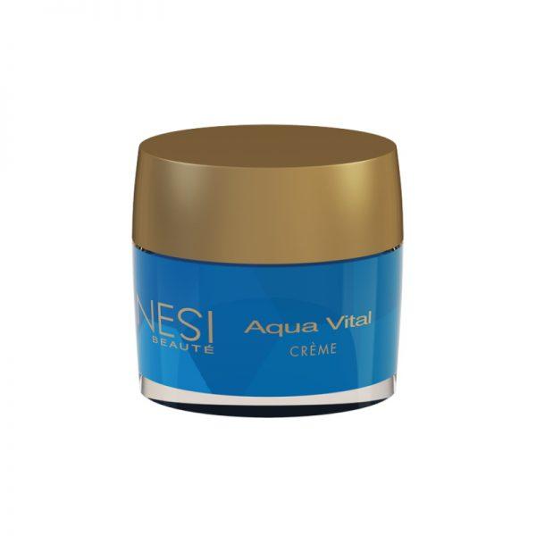 Anesi Aqua Vital Crème