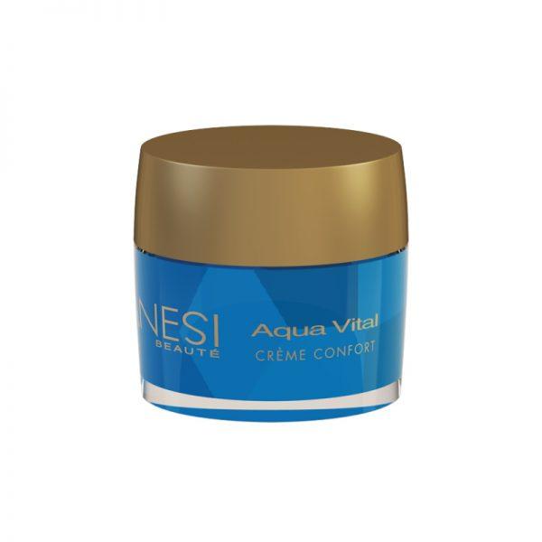 Anesi Aqua Vital Crème Confort