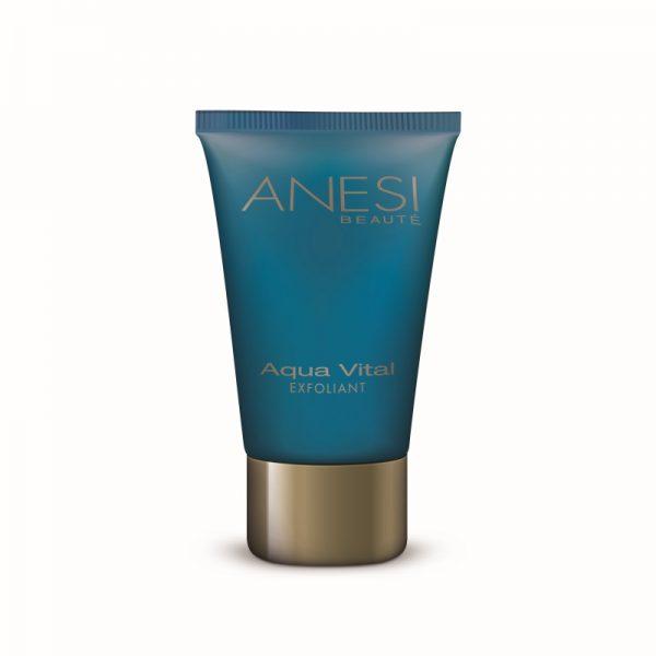 Anesi Aqua Vital Exfoliant