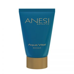 Anesi Aqua Vital Masque