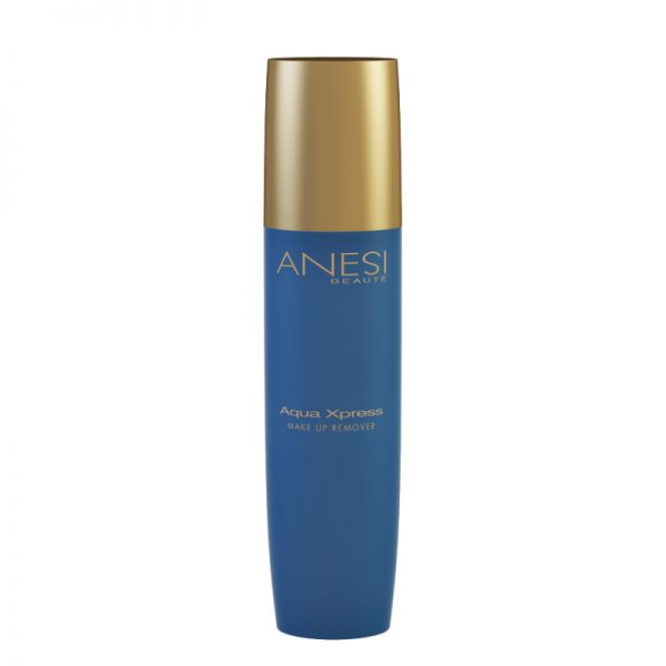 Anesi Aqua Vital Xpress