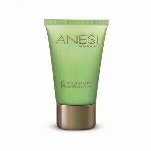 Anesi Dermo Contrôle Emulsion Purifiante