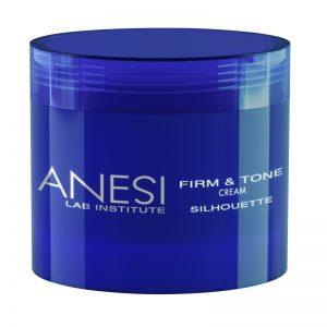 Anesi Silhouette Firm & Tone