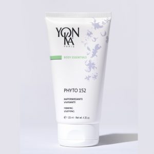 Yonka Phyto 152